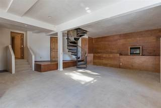Listing Image 12 for 10288 Manchester Drive, Truckee, CA 96161