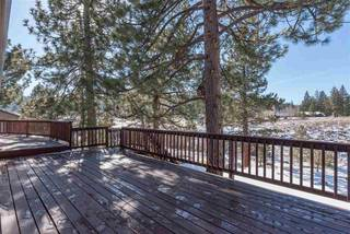 Listing Image 13 for 10288 Manchester Drive, Truckee, CA 96161