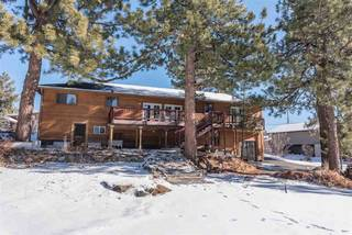 Listing Image 14 for 10288 Manchester Drive, Truckee, CA 96161