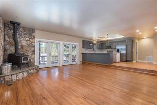 Listing Image 2 for 10288 Manchester Drive, Truckee, CA 96161