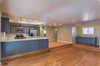 Listing Image 3 for 10288 Manchester Drive, Truckee, CA 96161