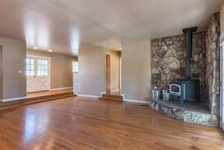 Listing Image 5 for 10288 Manchester Drive, Truckee, CA 96161
