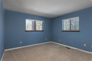 Listing Image 6 for 10288 Manchester Drive, Truckee, CA 96161