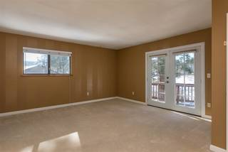 Listing Image 8 for 10288 Manchester Drive, Truckee, CA 96161