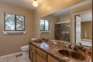 Listing Image 9 for 10288 Manchester Drive, Truckee, CA 96161
