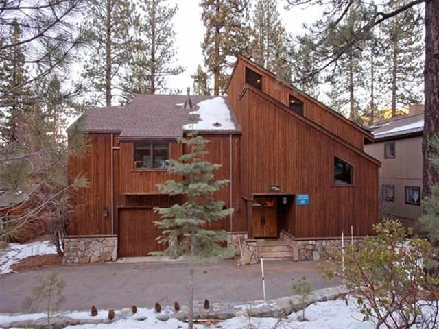 Image for 150 Basque, Truckee, CA 96161