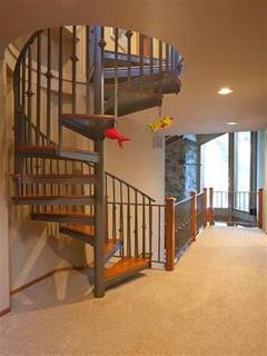 Listing Image 11 for 150 Basque, Truckee, CA 96161
