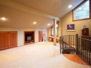 Listing Image 12 for 150 Basque, Truckee, CA 96161