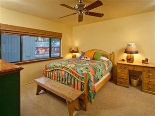 Listing Image 13 for 150 Basque, Truckee, CA 96161
