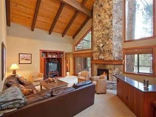 Listing Image 2 for 150 Basque, Truckee, CA 96161