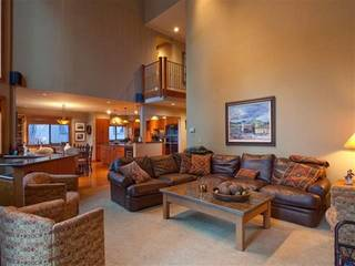 Listing Image 3 for 150 Basque, Truckee, CA 96161