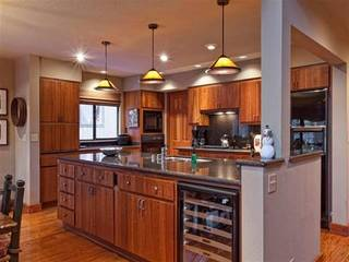 Listing Image 4 for 150 Basque, Truckee, CA 96161