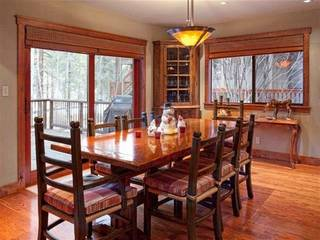 Listing Image 5 for 150 Basque, Truckee, CA 96161