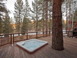 Listing Image 6 for 150 Basque, Truckee, CA 96161