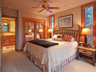 Listing Image 7 for 150 Basque, Truckee, CA 96161