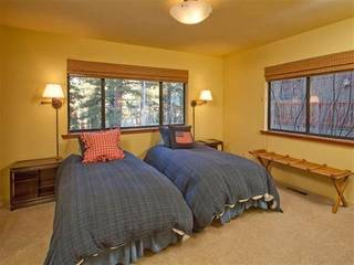 Listing Image 8 for 150 Basque, Truckee, CA 96161