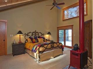 Listing Image 9 for 150 Basque, Truckee, CA 96161