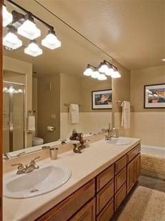 Listing Image 10 for 150 Basque, Truckee, CA 96161