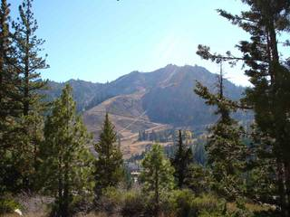 Listing Image 13 for 0 Upper Washoe Drive, Olympic Valley, CA 96146