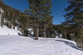 Listing Image 4 for 0 Upper Washoe Drive, Olympic Valley, CA 96146