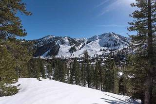Listing Image 6 for 0 Upper Washoe Drive, Olympic Valley, CA 96146