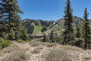 Listing Image 10 for 0 Upper Washoe Drive, Olympic Valley, CA 96146
