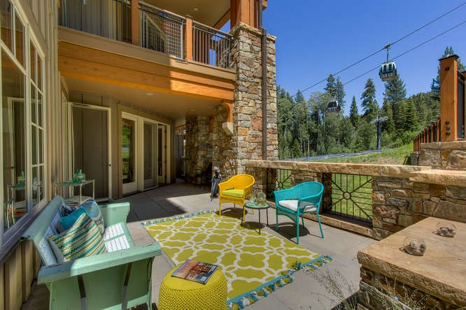 Image for 7001 Northstar Drive, Truckee, CA 96161