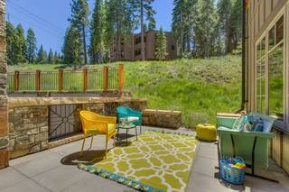 Listing Image 12 for 7001 Northstar Drive, Truckee, CA 96161