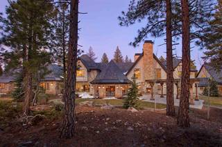 Listing Image 1 for 16284 Tewksbury Drive, Truckee, CA 96161
