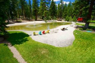 Listing Image 14 for 16284 Tewksbury Drive, Truckee, CA 96161