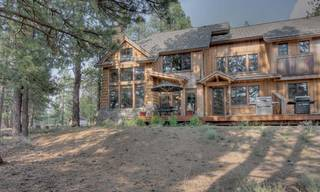 Listing Image 13 for 13087 Fairway Drive, Truckee, CA 96161