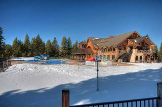 Listing Image 14 for 13087 Fairway Drive, Truckee, CA 96161