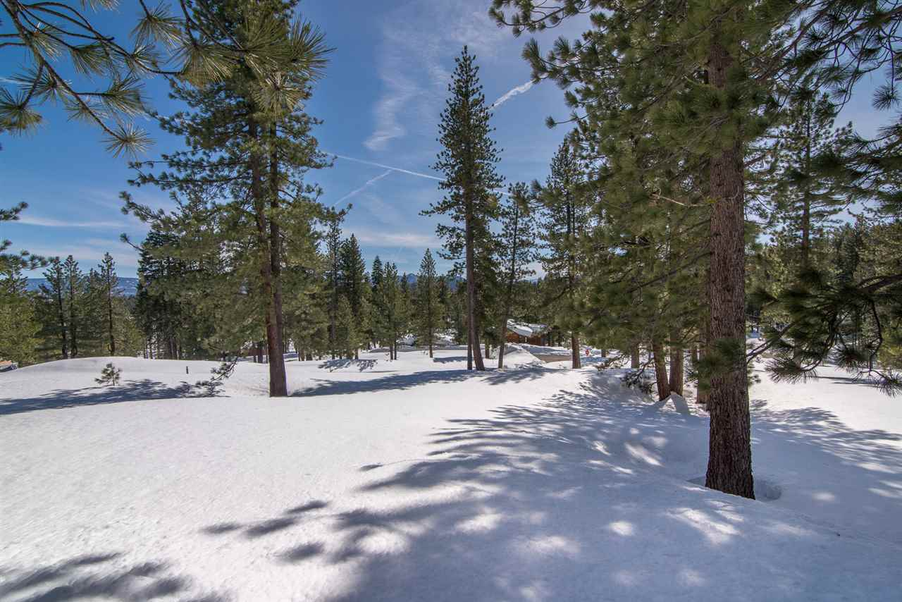 Image for 10751 Labelle Court, Truckee, CA 96161