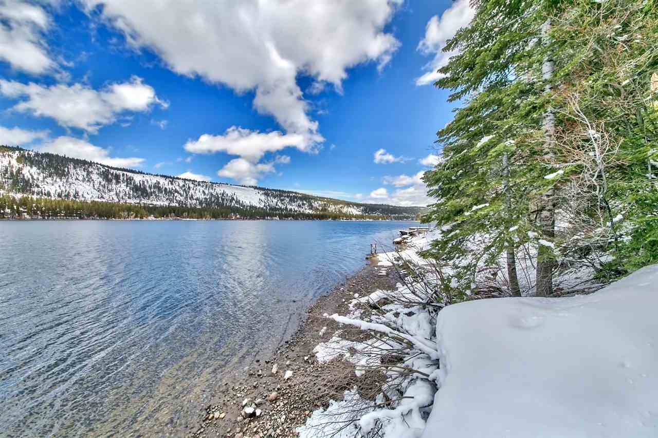 Image for 14050 South Shore Drive, Truckee, CA 96161