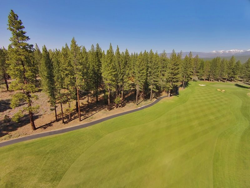 Image for 12837 Caleb Drive, Truckee, CA 96161