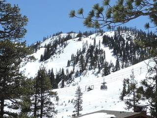 Listing Image 2 for Granite Chief Road, Olympic Valley, CA 96146