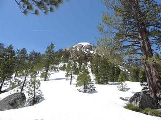 Listing Image 3 for Granite Chief Road, Olympic Valley, CA 96146
