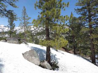 Listing Image 4 for Granite Chief Road, Olympic Valley, CA 96146