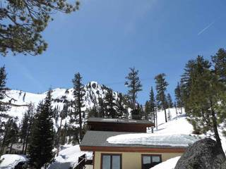 Listing Image 6 for Granite Chief Road, Olympic Valley, CA 96146