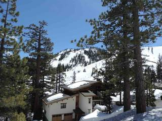 Listing Image 7 for Granite Chief Road, Olympic Valley, CA 96146