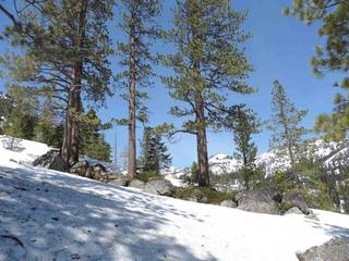 Listing Image 9 for Granite Chief Road, Olympic Valley, CA 96146