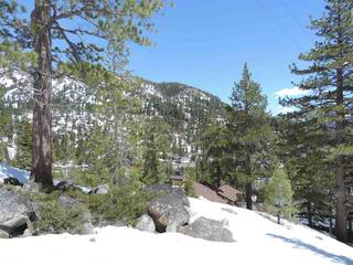 Listing Image 10 for Granite Chief Road, Olympic Valley, CA 96146