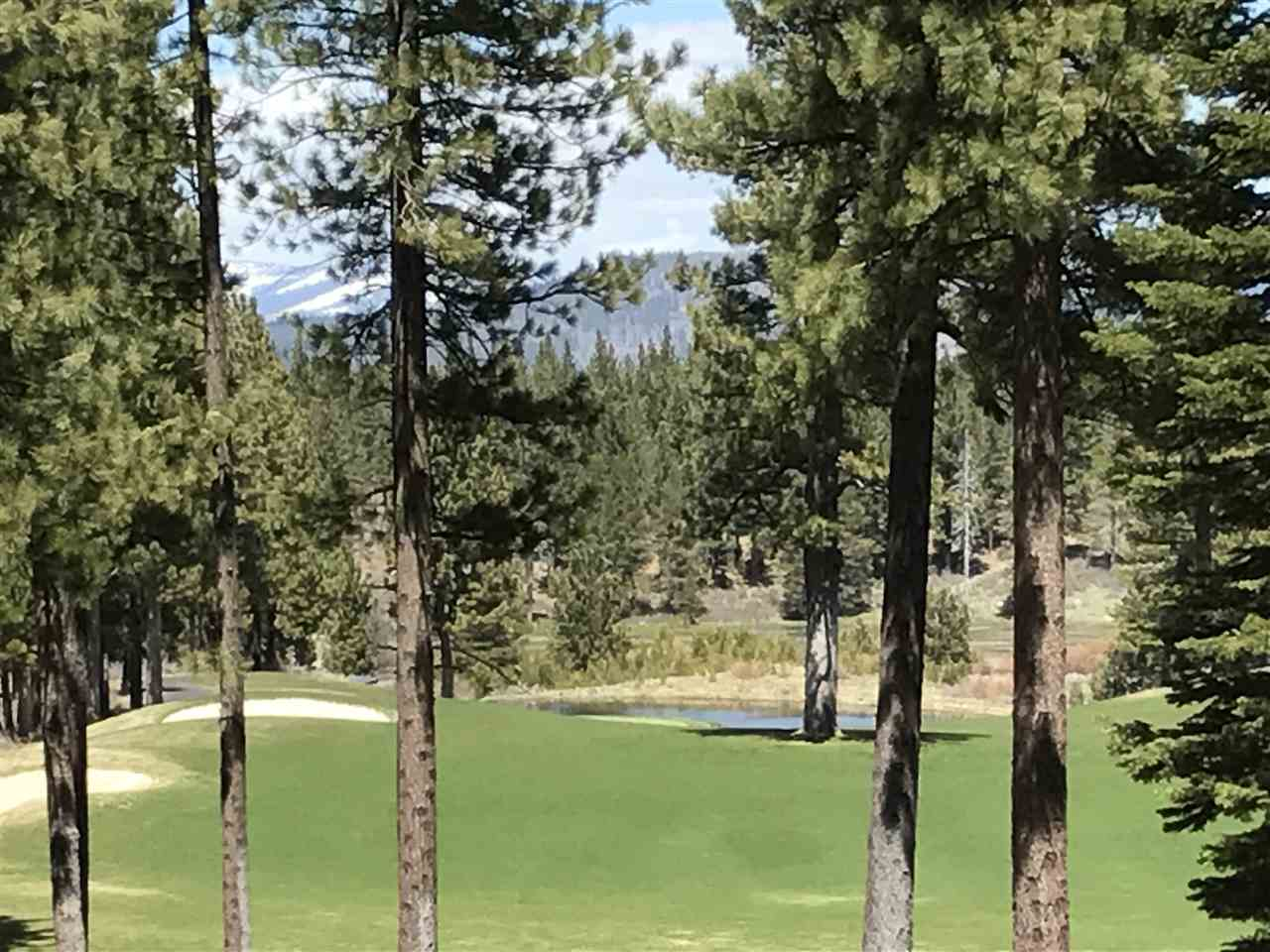 Image for 7745 Lahontan Drive, Truckee, CA 96161