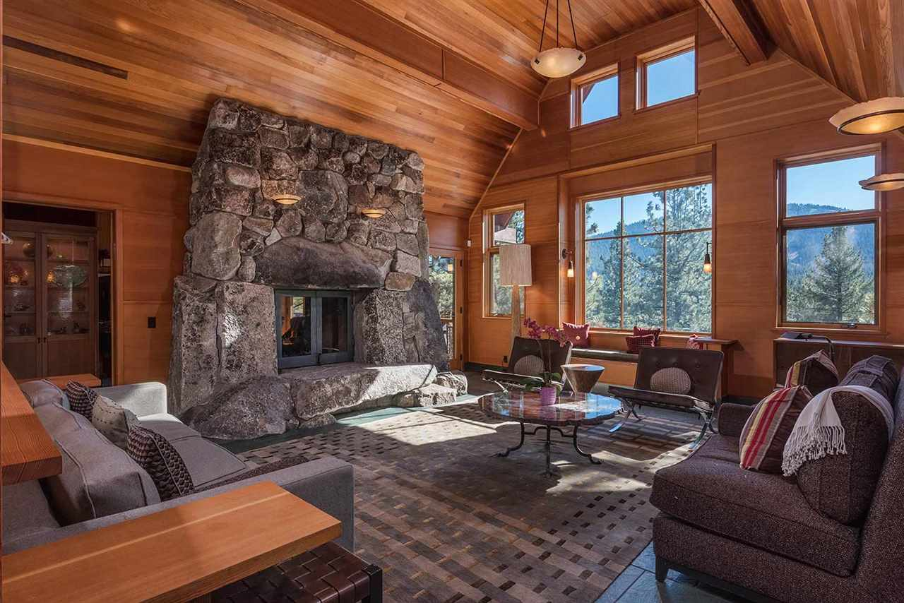Image for 260 Laura Knight, Truckee, CA 96161