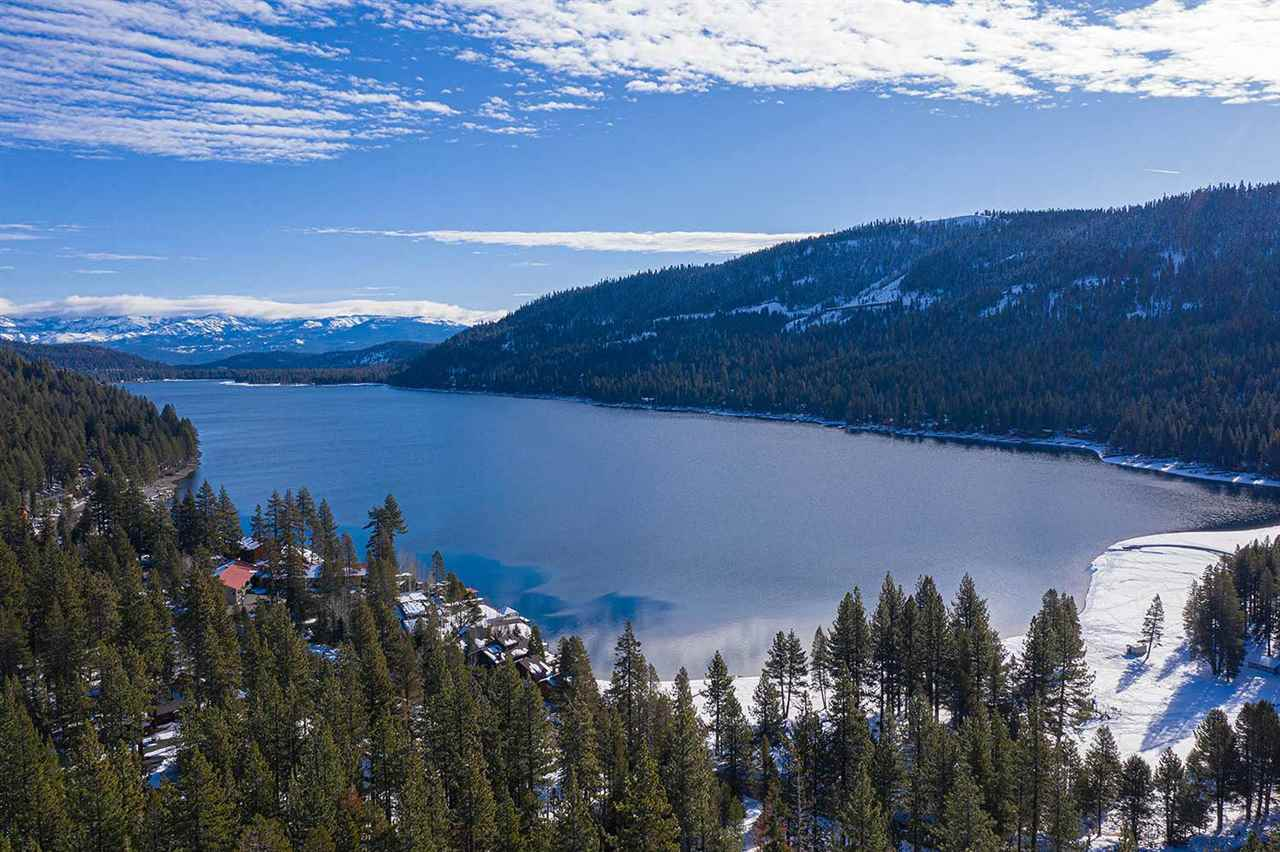 Image for 16345 Wolfe Drive, Truckee, CA 96161