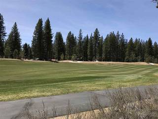 Listing Image 4 for 12741 Caleb Drive, Truckee, CA 96161