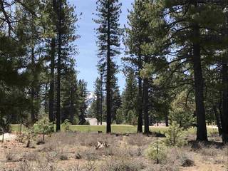 Listing Image 8 for 12741 Caleb Drive, Truckee, CA 96161