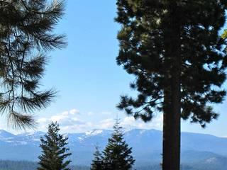 Listing Image 11 for 2535 N Summit Place, Truckee, CA 96161