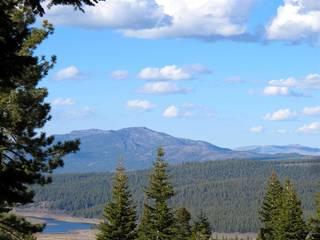 Listing Image 13 for 2535 N Summit Place, Truckee, CA 96161