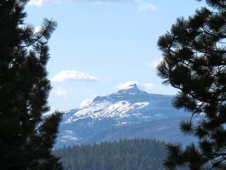 Listing Image 2 for 2535 N Summit Place, Truckee, CA 96161